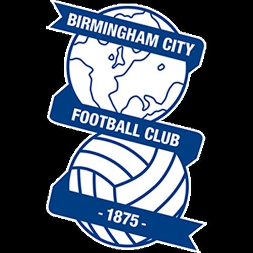 First Team Fixtures 2020 2021 Tottenham Hotspur