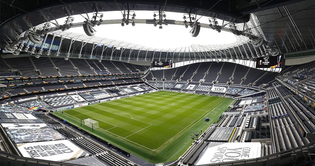 D/ésodorisant pour voiture officiel Tottenham Hotspur FC