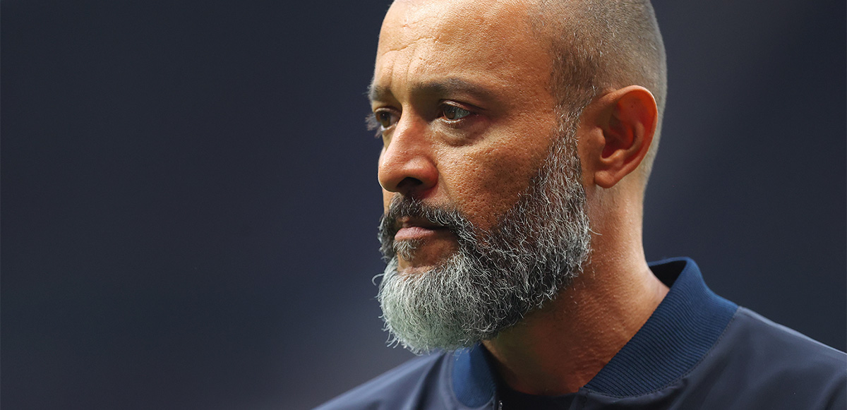 Nuno's preview and latest team news ahead of West Ham