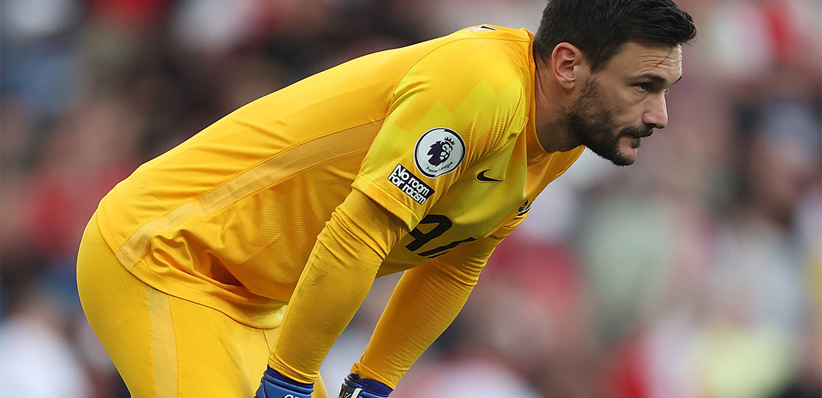West Ham v Spurs – how to watch, team news, key information