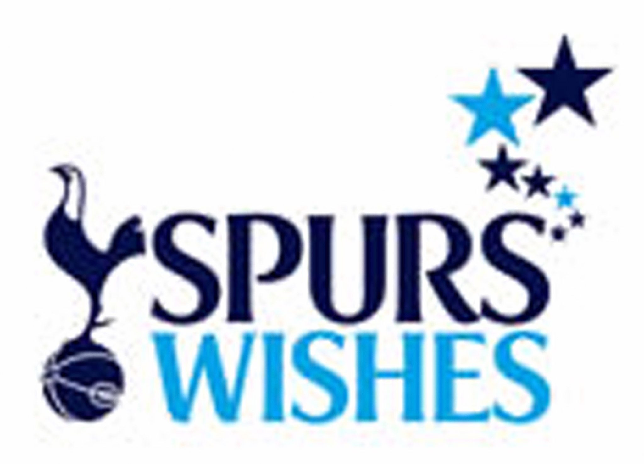 Charity Partners Tottenham Hotspur