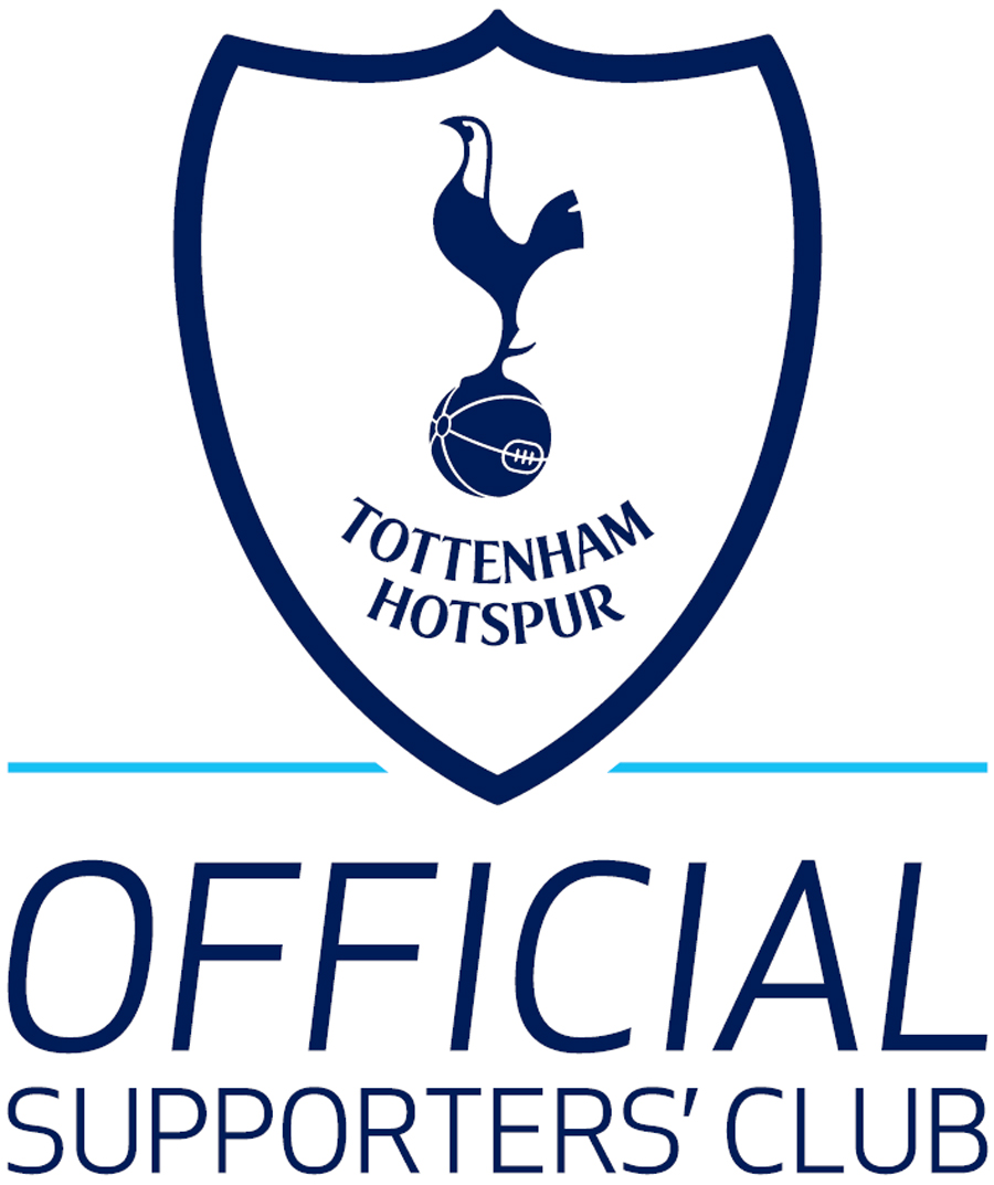 Tottenham: Join A Supporters' Club