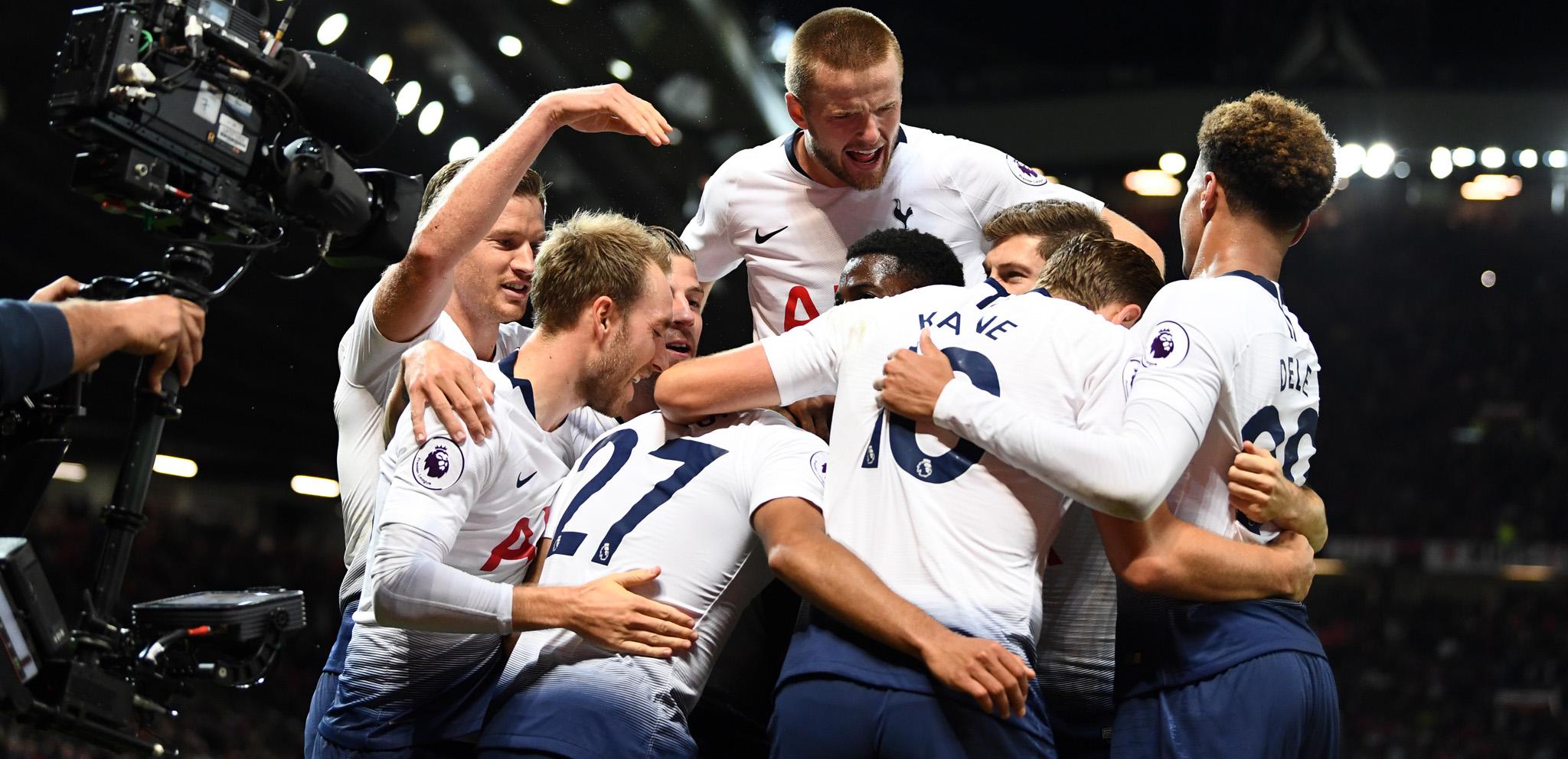 Fixtures 2019/20 - list in full