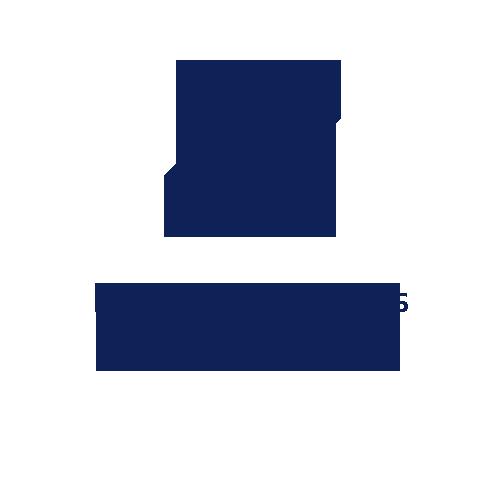 match com subscription benefits