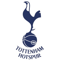 Official Spurs Website Tottenham Hotspur